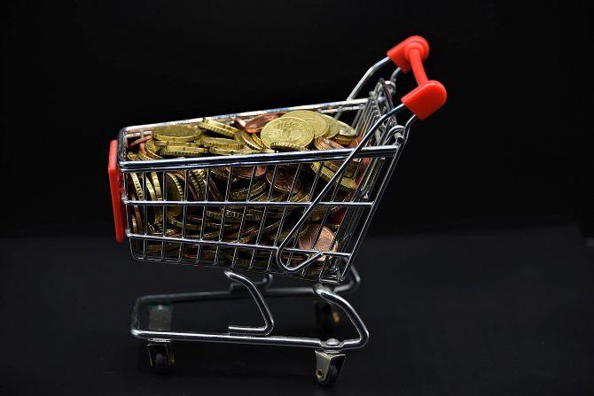 Как легально продавать самогон?